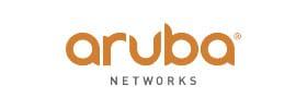 empresa redes inalambrícas